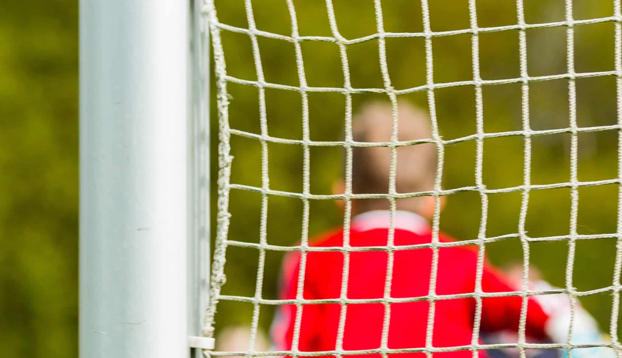 Voetbaldoel: Wat zijn de beste voetbaldoelen van 2020?