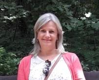 Femke Oosterman