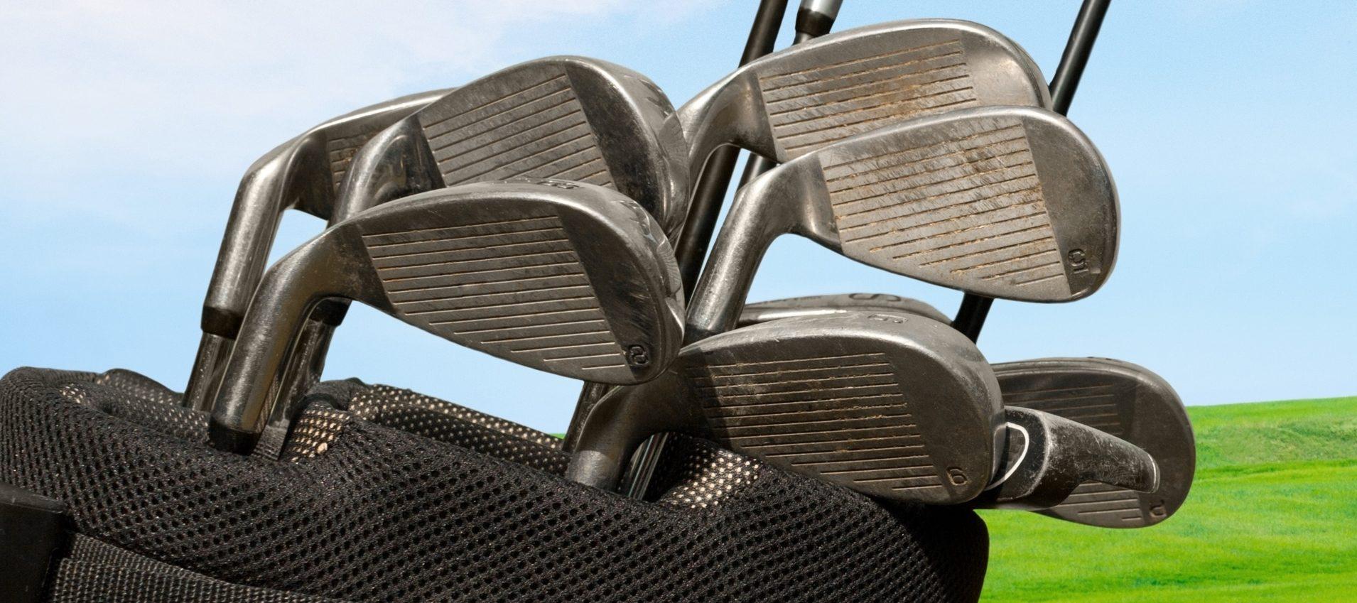Golfclub: Wat zijn de beste golfclubs van 2021?