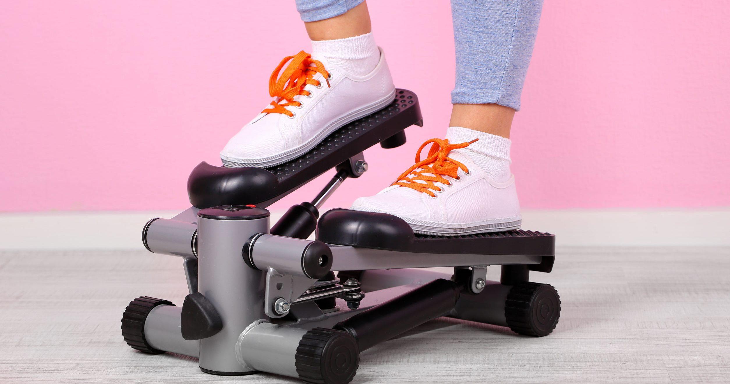 Stepapparaat: Wat zijn de beste stepapparaten van 2020?