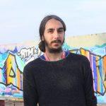 Jochem Kaastra