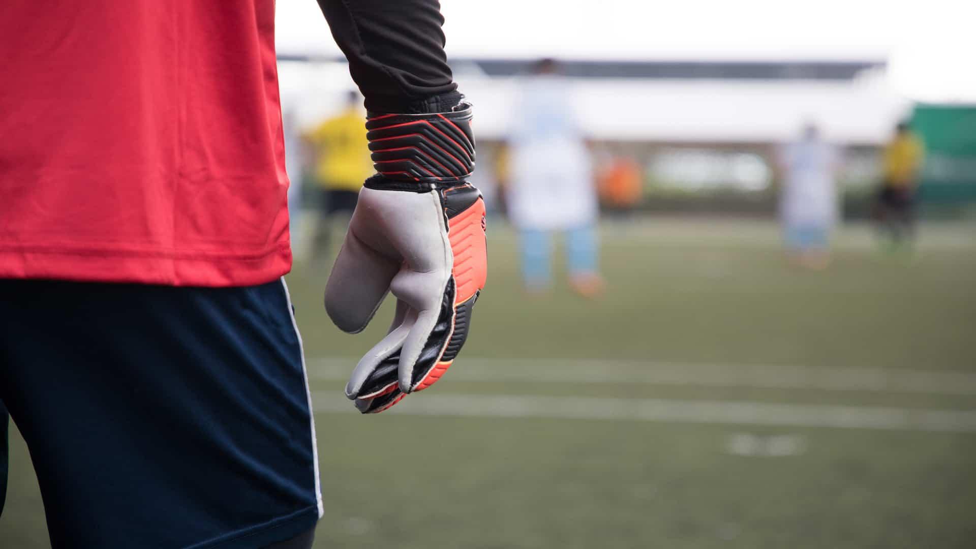 Keepershandschoenen: Wat zijn de beste van 2020?