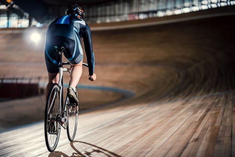 professioneel wielrennen