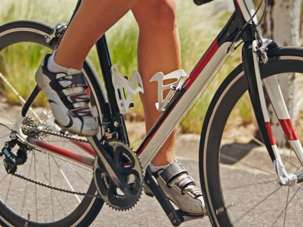 fietsschoenen