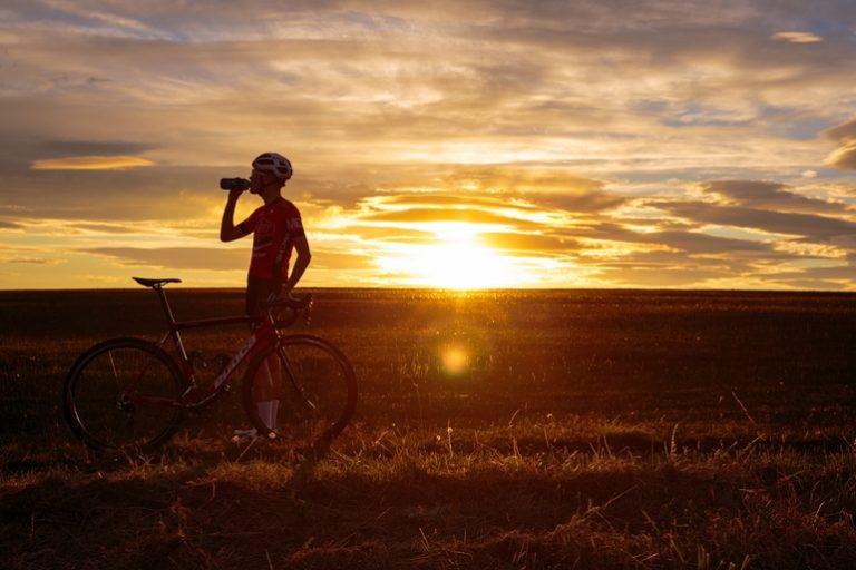 Fahrradnavigation-1