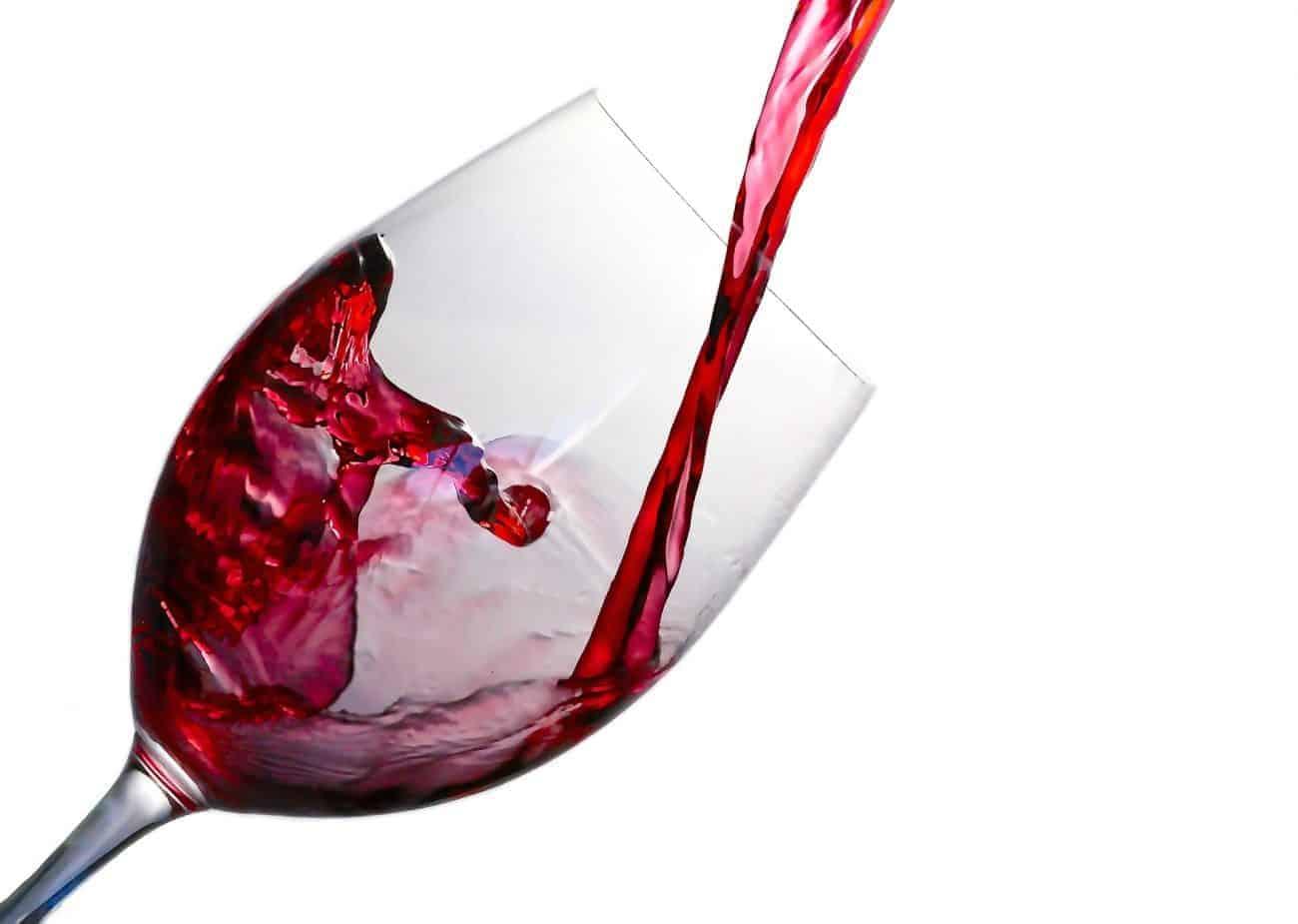 Beste Barolo wijn: Winkelgids en Aanbevelingen (10/21)