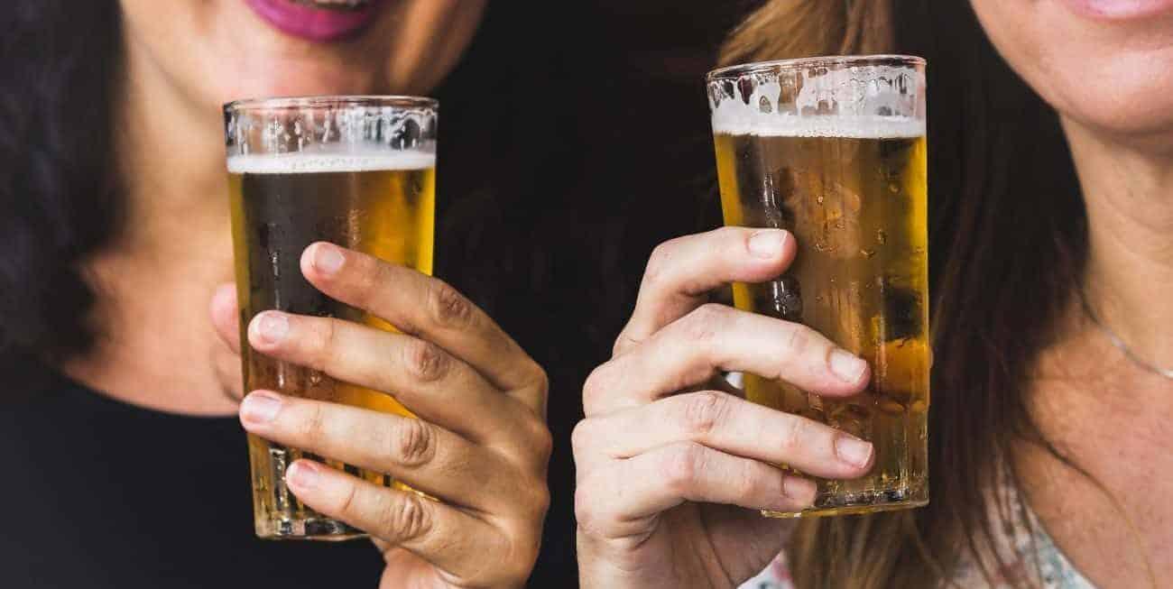 Beste Glutenvrij bier: Winkelgids en Aanbevelingen (10/21)