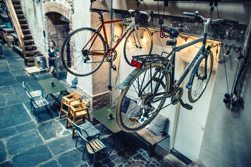 Fahrradlift-2