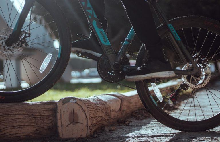 Fahrradreifen-1