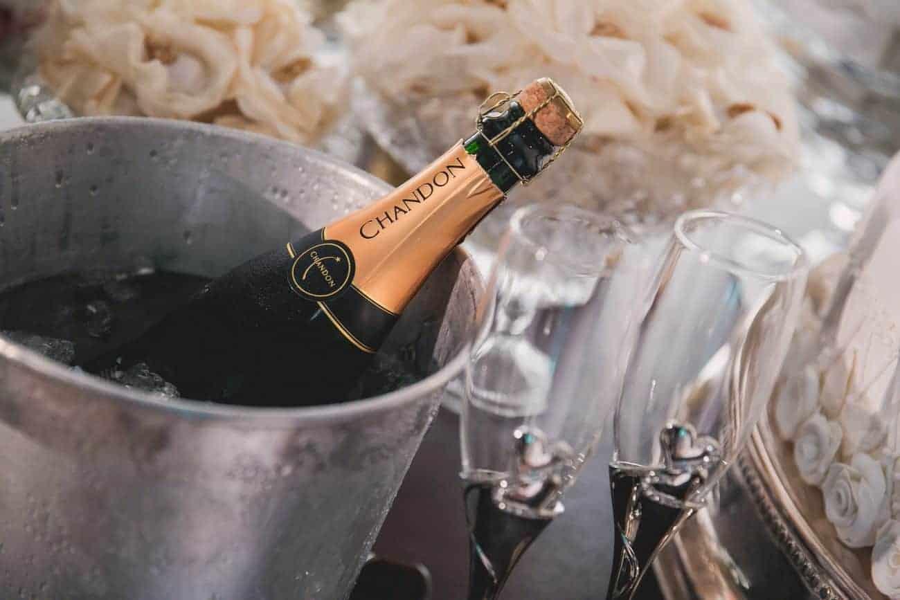 Beste Champagne: Winkelgids en Aanbevelingen (10/21)