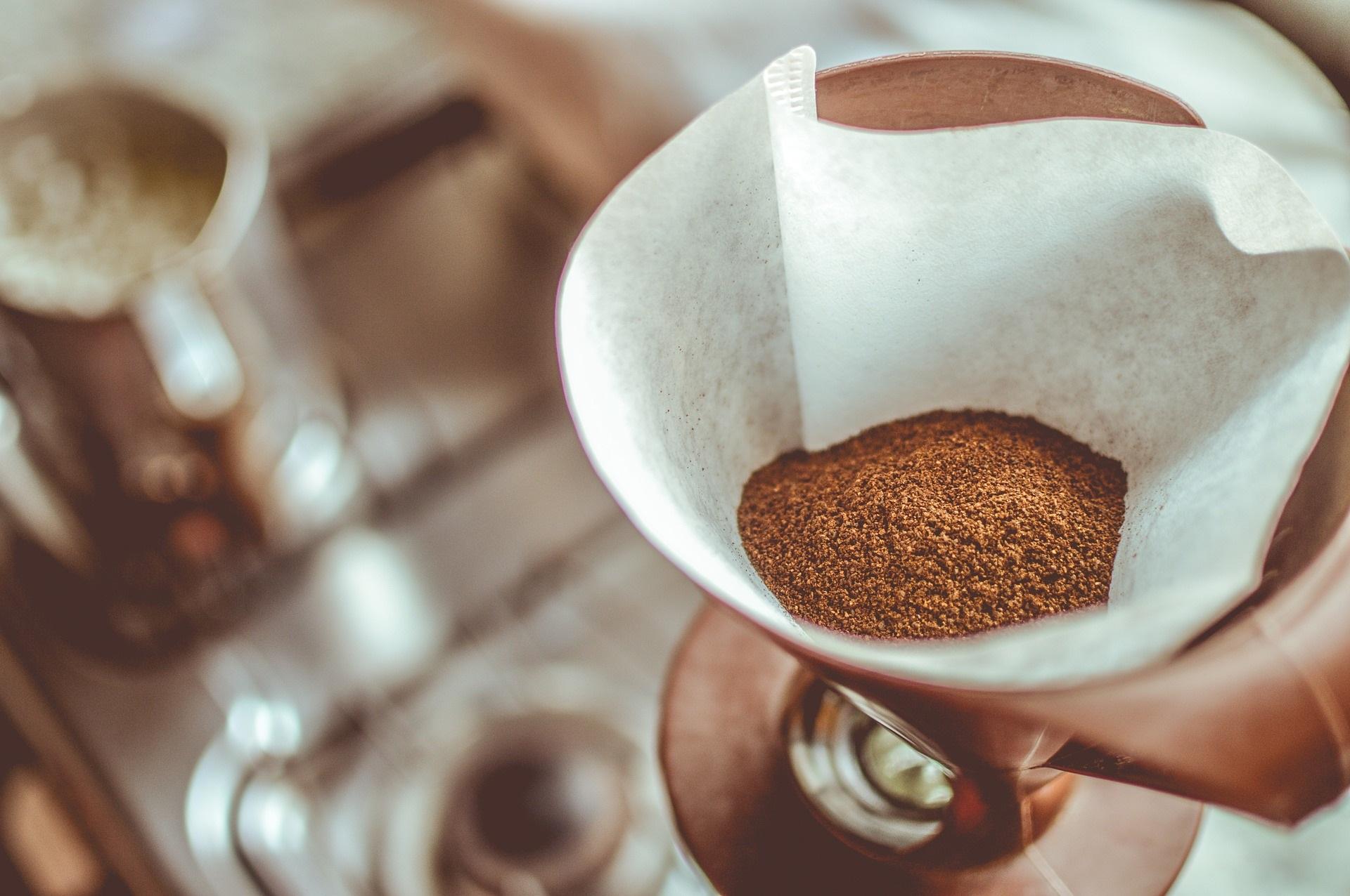 Filterkoffie: Wat zijn de beste producten van (09/21)?