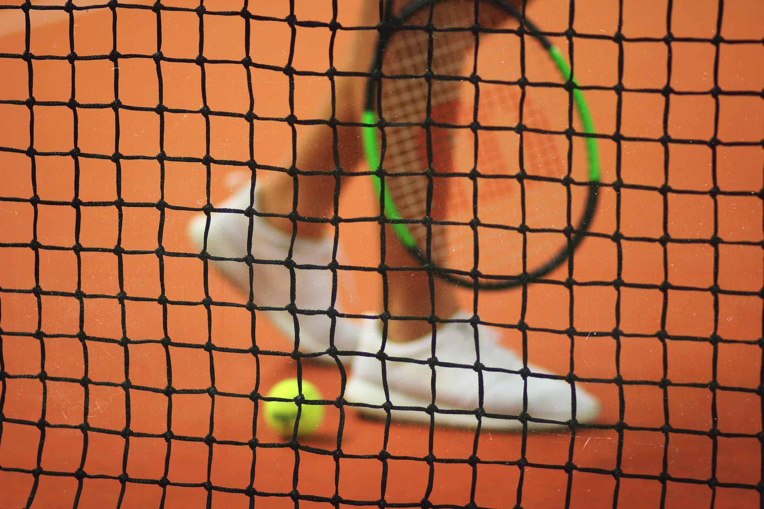Beste Tennisschoenen: Winkelgids en Aanbevelingen (09/21)