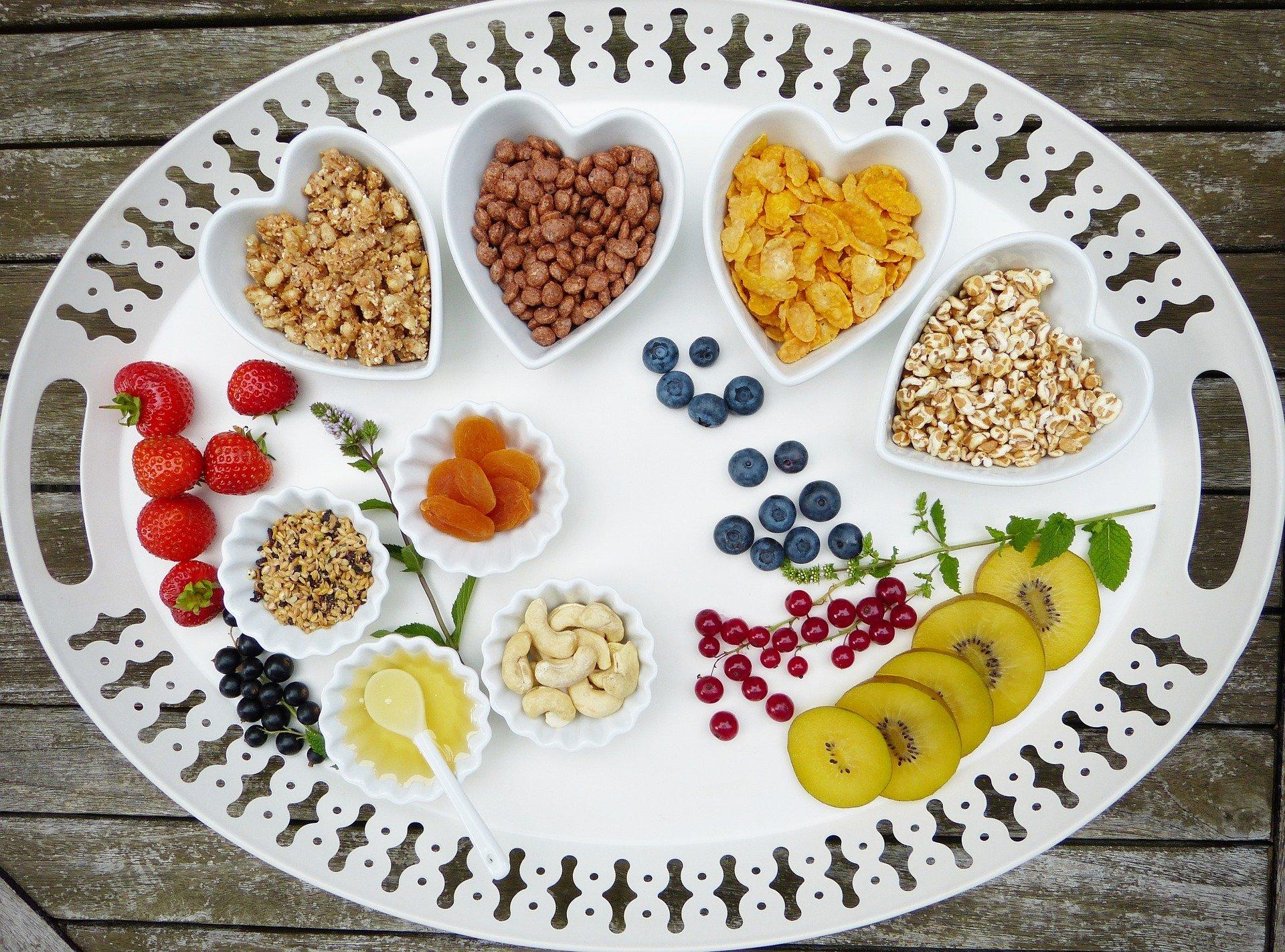 Cholesterol verlagen: 7 natuurlijke huismiddeltjes