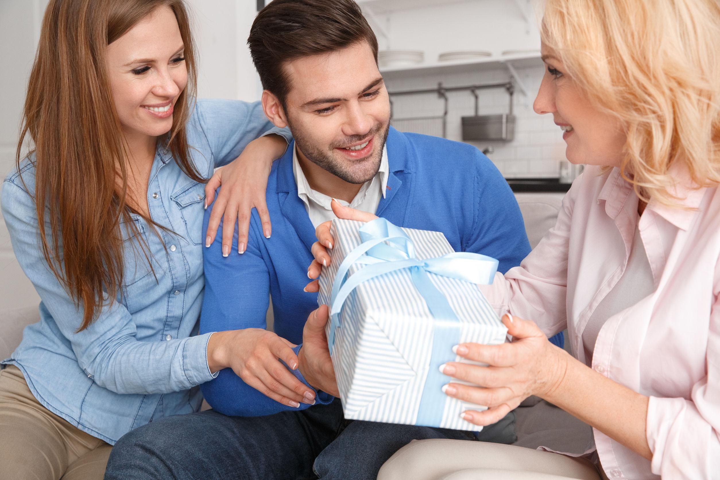 Beste Cadeau voor schoonmoeder: Winkelgids en Aanbevelingen (10/21)