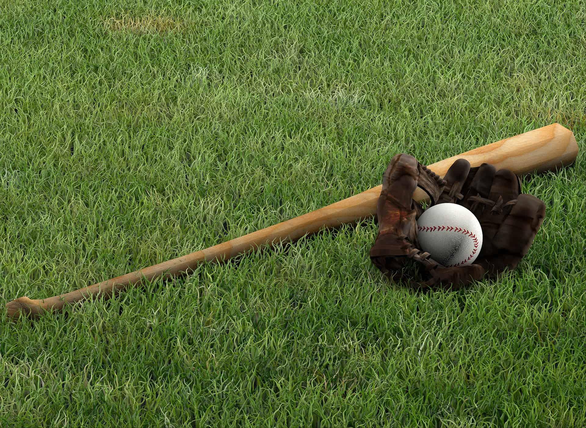 Beste Honkbalknuppel: Winkelgids en Aanbevelingen (09/21)