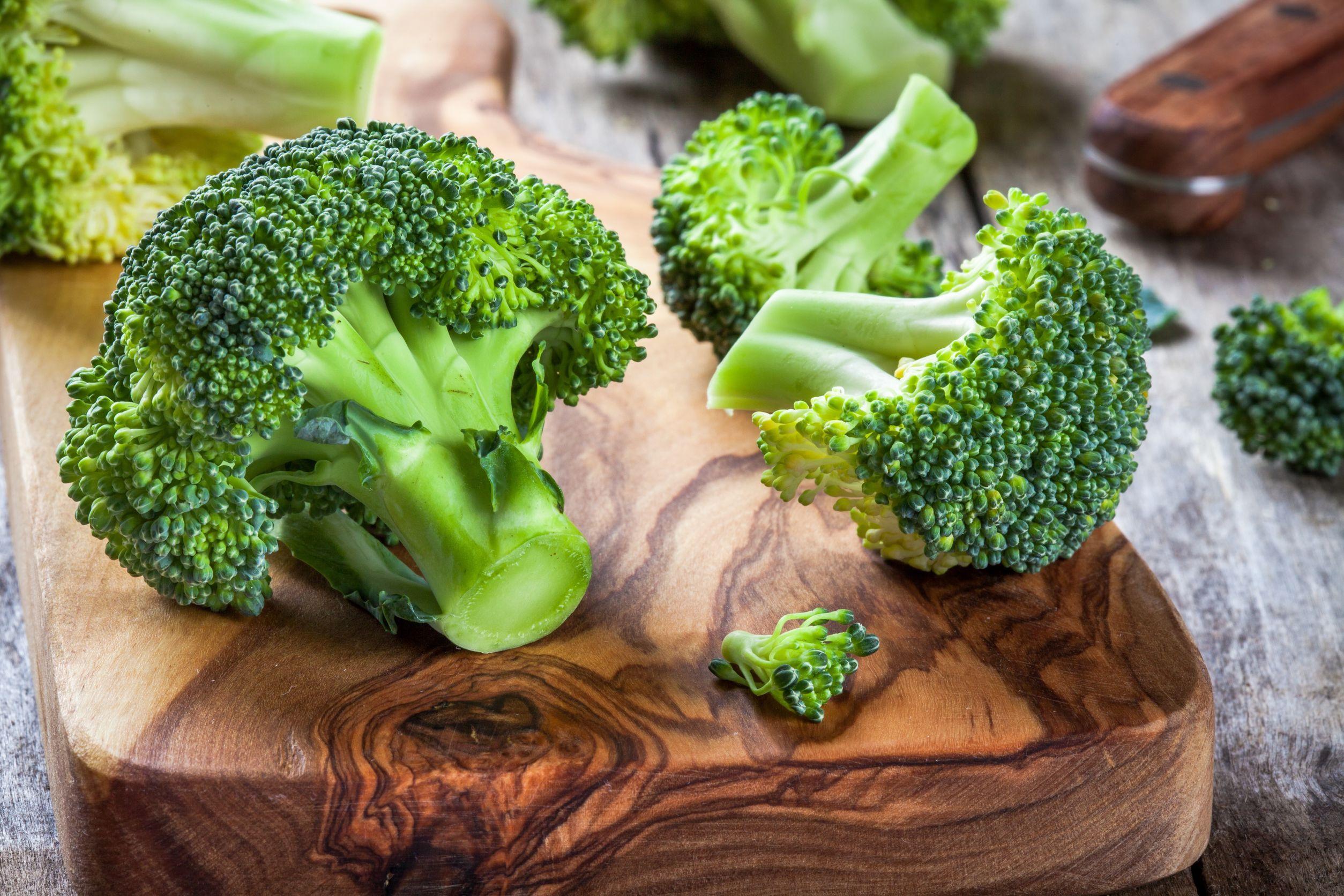 Broccoli koken: tips en receptideeën voor het beste genot
