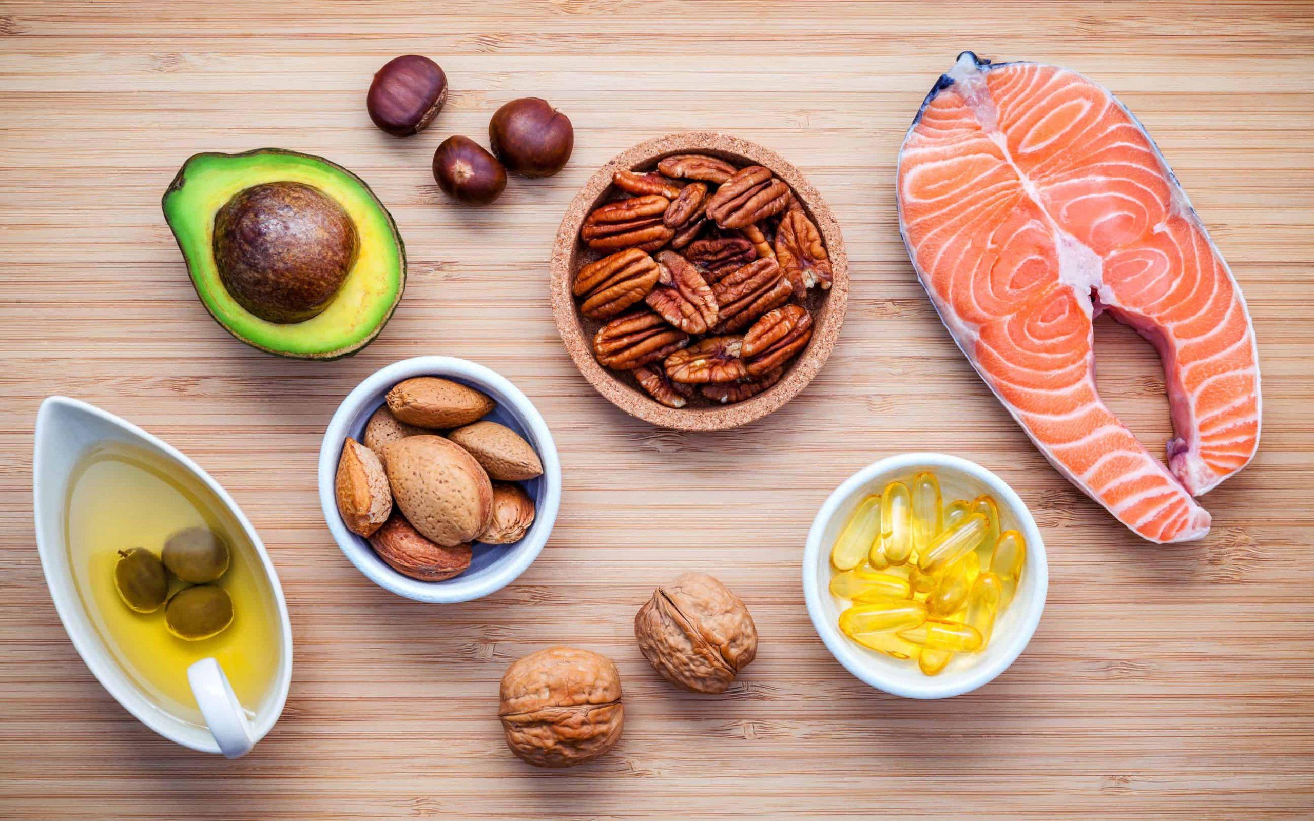 Vitamine B3: Wat zijn de beste producten van (09/21)?