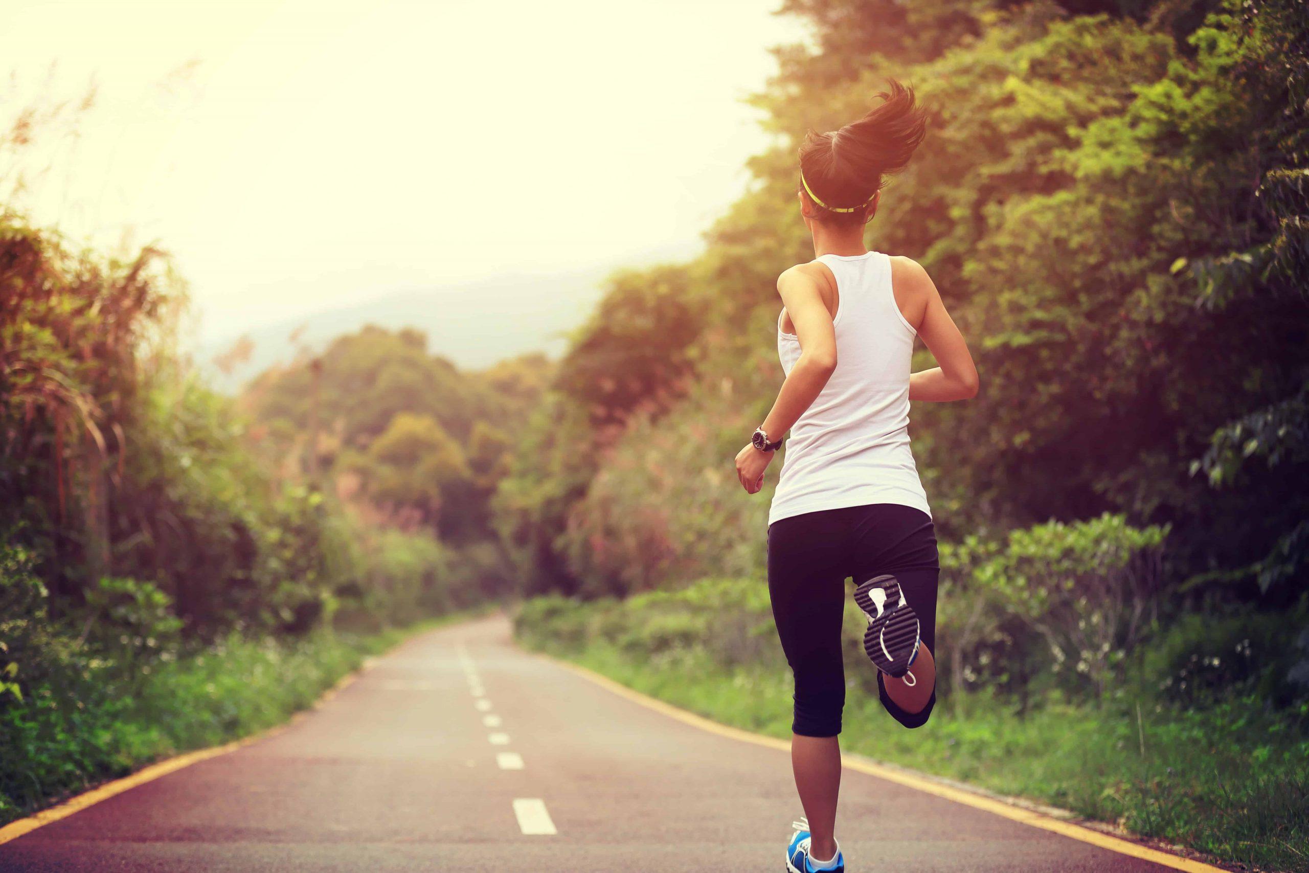 Trainen met spierpijn: Oorzaken en oplossingen