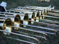 Beste Trombone: Winkelgids en Aanbevelingen (10/21)