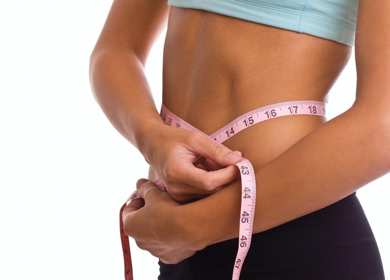 10 Kilo abnehmen-1