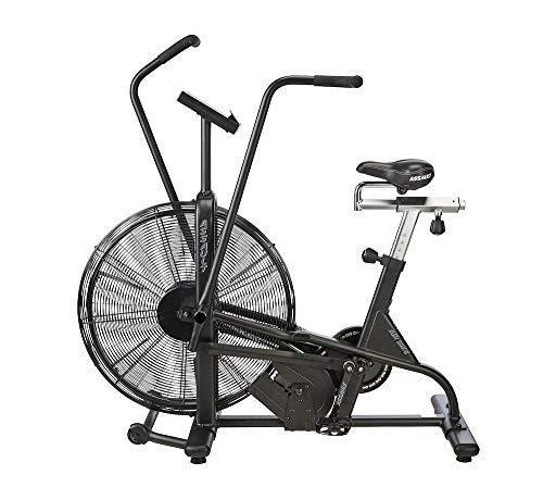 Airbike - Assault Bike