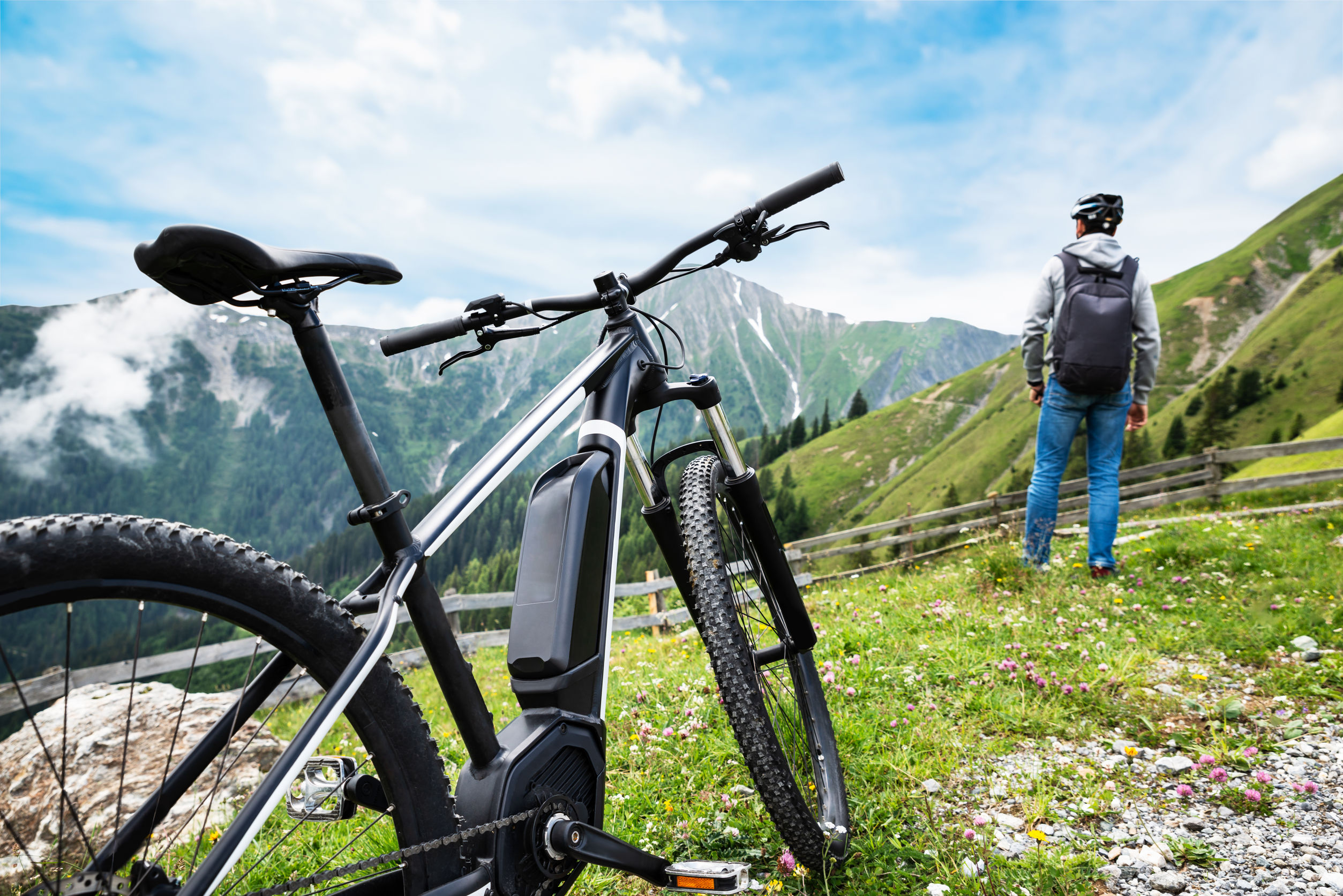 E-bike vouwfiets: test & aanbevelingen (10/21)