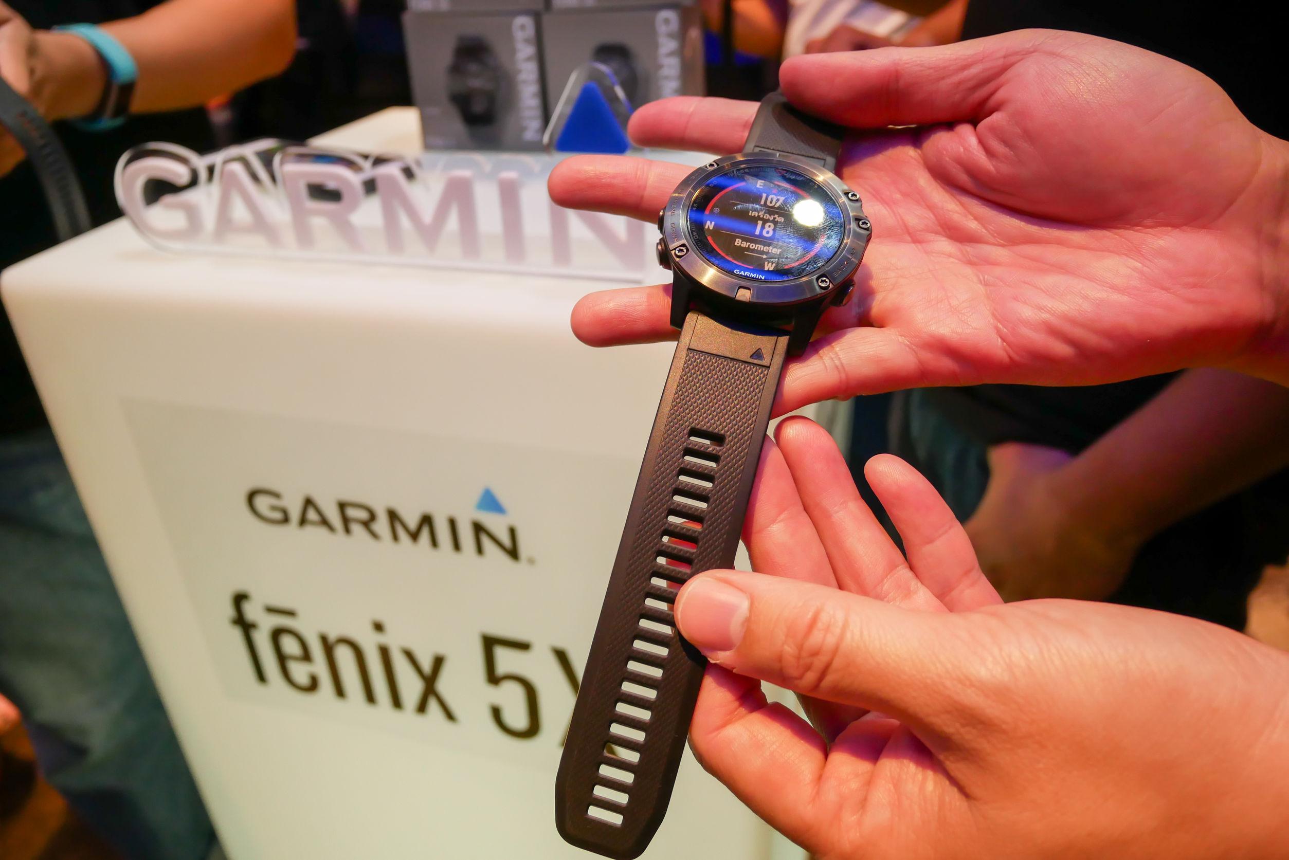 Beste Garmin Fenix: Winkelgids en Aanbevelingen (10/21)