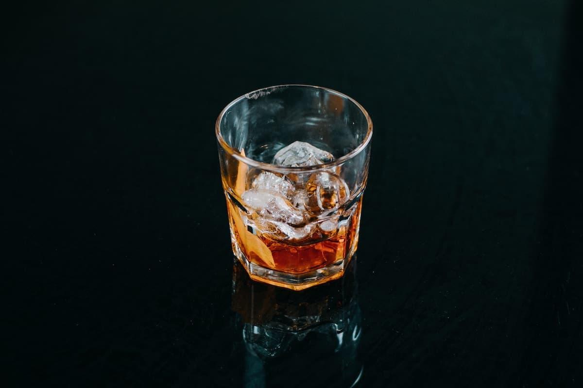 Beste Whisky: Winkelgids en Aanbevelingen (10/21)