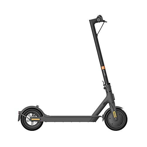 Xiaomi Mi Electric Scooter 1S Black EU