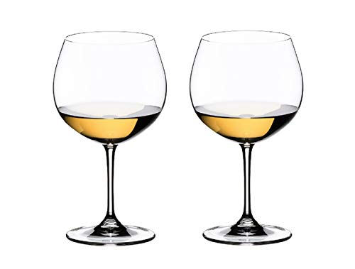 Riedel 6416/97 Vinum Montrachet 2 glazen